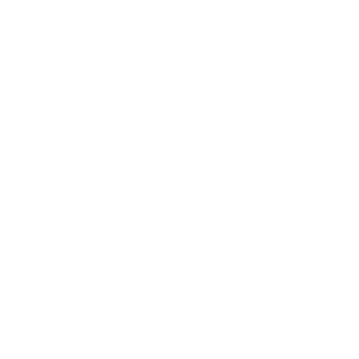 026-express-delivery-copy