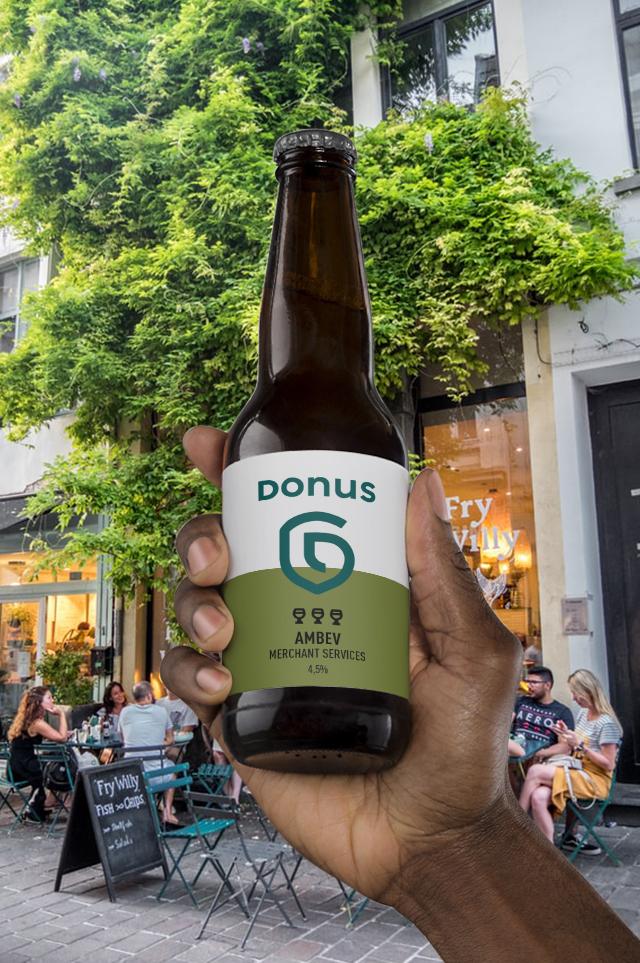 Donus-Hand-Beer