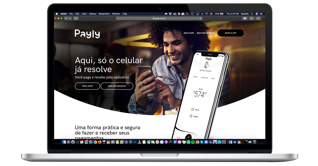 Mac_site_payly