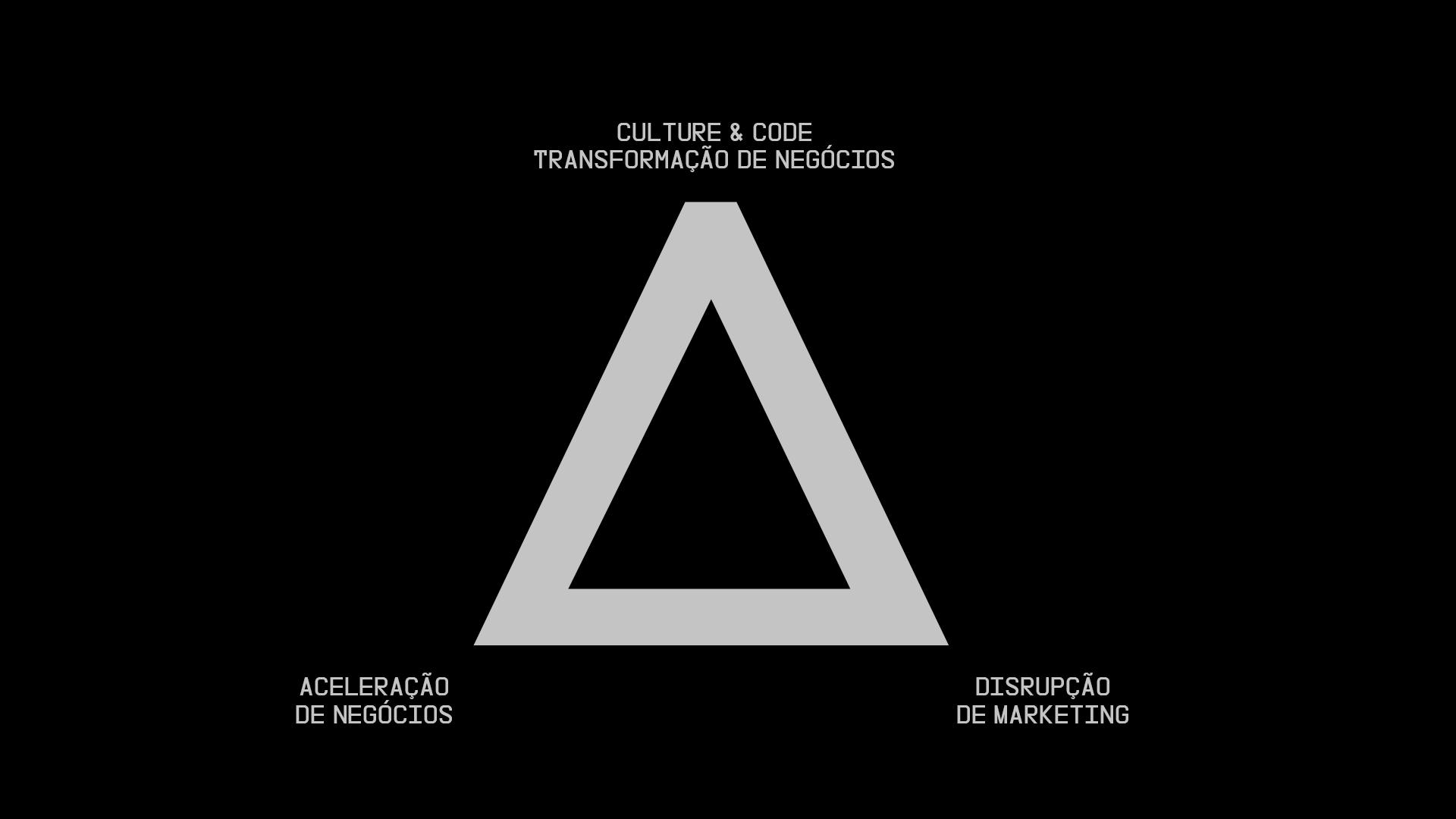 triangulo3